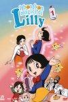 I Bon bon magici di Lilly