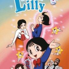 La locandina di I Bon bon magici di Lilly