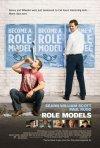 La locandina di Role Models