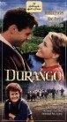 La locandina di Durango