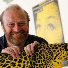 Locarno 2008: Gianfranco Pannone presenta il documentario Il sol dell'avvenire