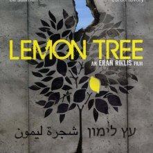 Poster per Lemon Tree