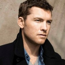 Una foto di Sam Worthington