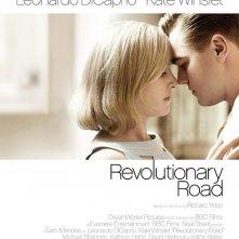 La locandina di Revolutionary Road