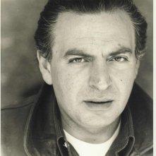 Un\'immagine dell\'attore Gianni Parisi