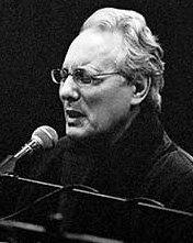 Una foto di Enzo Jannacci