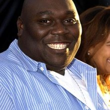 Una foto di Faizon Love