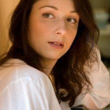 Una foto di Isabella Tabarini