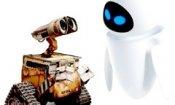 WALL·E: un video in esclusiva per Movieplayer.it