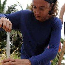 Isola dei Famosi 6: Vladimir Luxuria è tra i naufraghi dell'edizione 2008 del programma di Rai Due