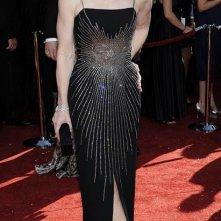 Dana Delany alla 60° edizione degli Emmy Awards (2008)