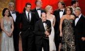 Emmy 2008: vincitori e vinti