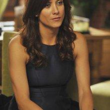 Kate Walsh nell'episodio della seconda stagione di Private Practice 'Equal & Opposite'