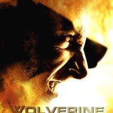 Teaser poster per X-Men Origins: Wolverine