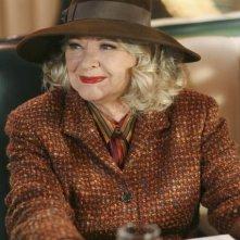 Debra Mooney nell'episodio 'Frescorts' della serie Pushing Daisies