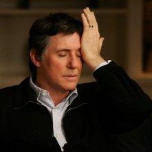 Gabriel Byrne è Paul nella serie TV In Treatment