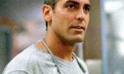 George Clooney torna in E.R.?