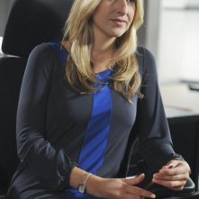 Tara Summers nell'episodio 'The Bad Seed' della serie Boston Legal