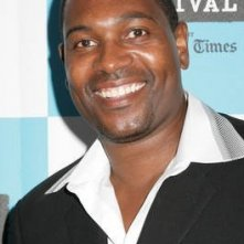 Una foto di Mykelti Williamson