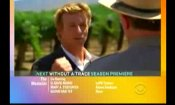 1x02 - Ladies in Red - The Mentalist - Promo