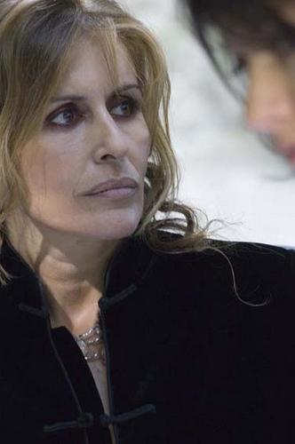 Caterina Vertova In Un Immagine Del Film La Canarina Assassinata 89905