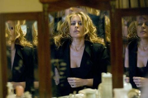 Caterina Vertova In Un Immagine Di La Canarina Assassinata 89906