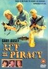La locandina di Act of Piracy