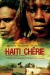 La locandina di Haïti chérie