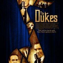 Nuovo poster per The Dukes