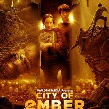 Nuovo Poster per il film City of Ember
