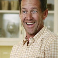 James Denton in un momento dell'episodio 'Kids Ain't Like Everybody Else' della serie tv Desperate Housewives
