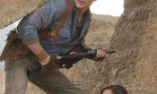 Box office: La mummia 3 batte Pacino e De Niro