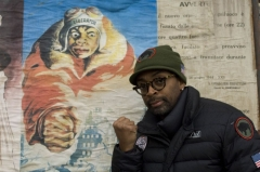 Spike Lee: ''Per Miracolo a Sant'Anna non chiedo scusa a nessuno''