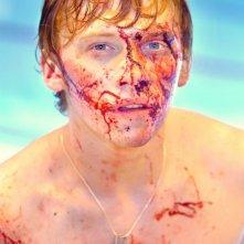 Rupert Grint in un'immagine promozionale del film CherryBomb