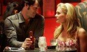 True Blood - Stagione 1, Episodio 4: Escape from Dragon House