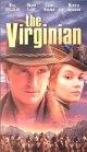 La locandina di Il Virginiano