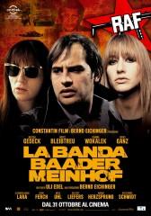 La banda Baader Meinhof in streaming & download