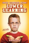 Nuovo poster per Lower Learning
