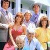 Dallas torna in TV con nuovo doppiaggio