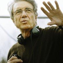 Giacomo Battiato