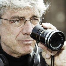 Il regista Giacomo Battiato