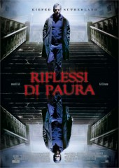 Riflessi di paura in streaming & download