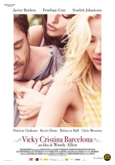 Vicky Cristina Barcelona in streaming & download