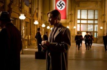 Viggo Mortensen in un'immagine del film Good