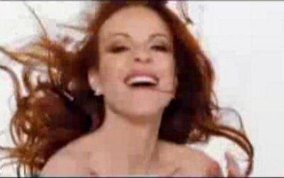 Desperate Housewives - Stagione 5 - Promo 2