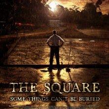La locandina di The Square
