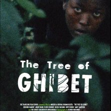La locandina di The Tree of Ghibet