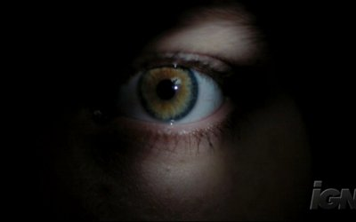 The Uninvited - Trailer