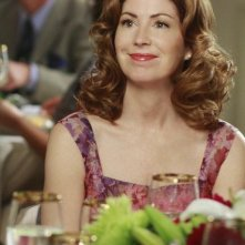 Dana Delany nell'episodio 'Back in Business' della serie tv Desperate Housewives