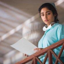 Golshifteh Farahani in un'immagine del film Nessuna verità
